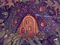 Forest Fantasy