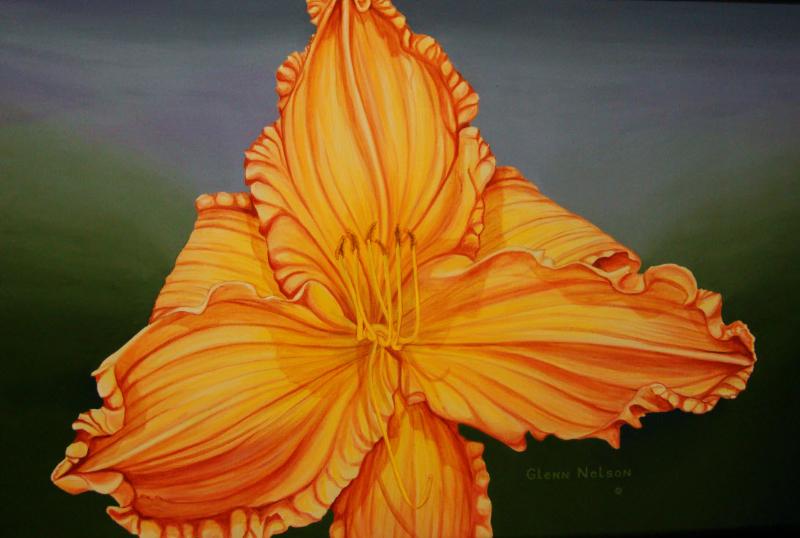 flower-smaller