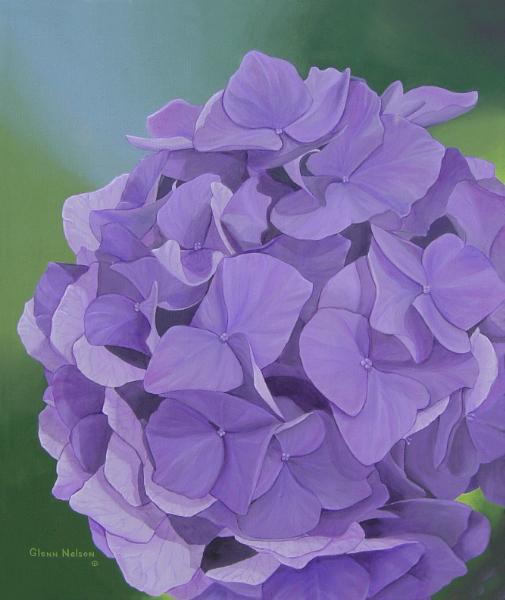 hi-flower02-copy
