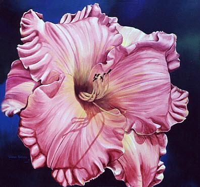 my-flower-1-b
